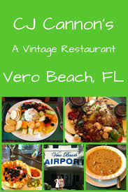 428 best vero beach dining images on pinterest vero beach vines