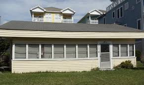 beach cottages for sale in carolina beach nc real estate