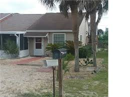 what u0027s under contract 98 real estate group