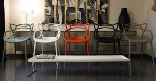 chaise master chaise master kartell gallery of beautiful with chaise master
