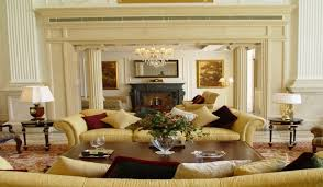 living room engrossing elegant living room design pictures
