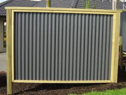 diy lifestyle fences