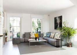 interior design photography nathalie priem photography interiors