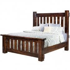 houston bedroom furniture rustic bedroom furniture optional king size bed rustic dresser