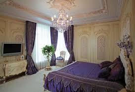 Baroque Interior Design Style - Baroque interior design style