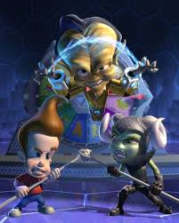 45 jimmy neutron images funny pics funny
