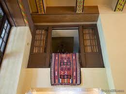 How To Clean Kilim Rug Placement Hanging And Storage Of Area Rugs Kilim Rugs Overdyed