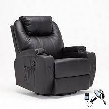 furniture u0026 sofa lafer recliner sears couches modern recliner