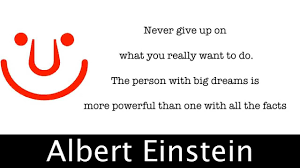 20 best motivational quotes for students