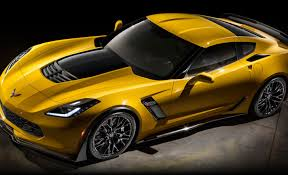 corvette z06 colors chevrolet c7 corvette z06 changes revealed stunning corvette z06