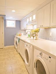 deep laundry room cabinets marvelous deep laundry room cabinets deep laundry room cabinets