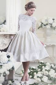 retro wedding dress retro wedding dresses wedding regal