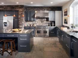 armoire cuisine rona les tendances vues par rona blogue de chantal lapointe casa