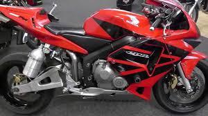 honda bike rr 2003 honda cbr600 rr drag bike youtube