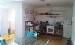 sous location chambre sous location chambre en ixelles brussels