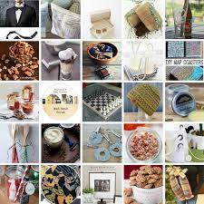 25 handmade gift ideas for men the birch cottage