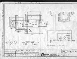 clarke compressor asd wiring passionford ford focus