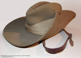 Filson Tin Cloth Cap Bush Hats For Sale Latest And Best Hat Models
