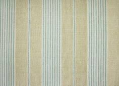 Cotton Linen Upholstery Fabric Piccadilly Fabric A Woven Two Tone Stripe Fabric In Black And