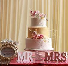 3 tier wedding cake prices 3 tier wedding cakes prices food photos