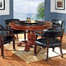 poker game table set steve silver company tournament black top poker game table in cherry