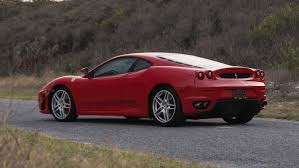 f430 buying guide you can buy president donald s f430 alesa