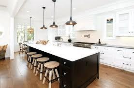 Over Island Kitchen Lighting Kitchen Island Lighting Ideas Design Pendant Lights With A