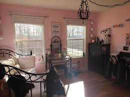 bedroom blair waldorf bedroom polished casual decor