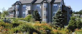 student apartments for rent in indiana the fields
