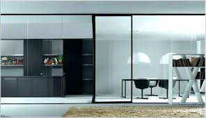 Kitchen Cabinets Sliding Doors Diy Sliding Cabinet Door Sliding Cabinet Doors And Discreet