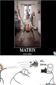 The Matrix Meme - matrix memes best collection of funny matrix pictures