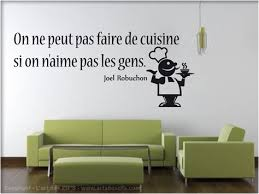 stickers cuisine citation cuisine ardoise et bois 10 sticker citation cuisine stickers