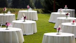 party rental chairs and tables party rentals az table and chair rentals az royalty rentals