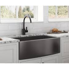 metal kitchen sink cabinet for sale stainless steel black kitchen sinks kitchen the home