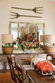 Catholic Home Decor Fall Decorating Ideas Southern Living
