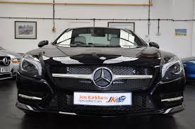 used 2015 mercedes benz 500sl for sale in stourbridge pistonheads