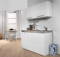 cuisine gain de place mini cuisine kitchenline gain de place
