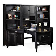 Home Office Furniture For Two Two Person Office Desks For Dual Workstations Officefurniture