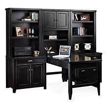 Black Home Office Desks Writing Desks Tables Officefurniture