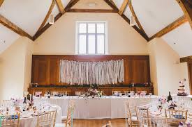 wedding backdrop hire northtonshire outdoor wedding at sulgrave manor northtonshire with