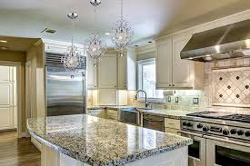 wrought iron lighting fixtures kitchen amorette chrome finish mini chandelier wrought iron ceiling light