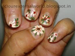 is acrylic paint bad for your nails cameleon nail polish
