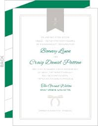 wedding invitation sets wedding invitation sets order just what you need
