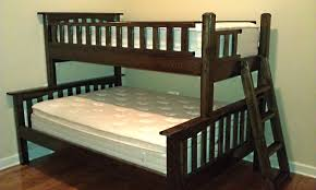 mid south bunk beds memphis tn u2013 bunk bed gallery all wood bunk beds