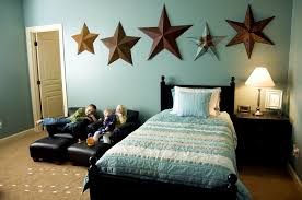 home design color paint ideas for boys bedroom painting