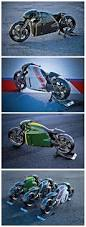 69 best vehicles images on pinterest bmw motorrad car and cars