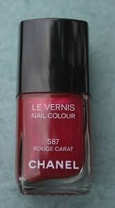 656 best chanel le vernis nail polish nail colour images on