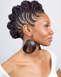 kenyan bridal hairstyles bridal hairstyles bridal makeup and beauty