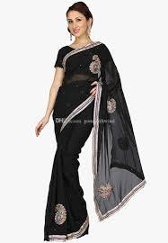 indische brautkleider großhandel 2016 indischen brautkleider traditionellen indischen