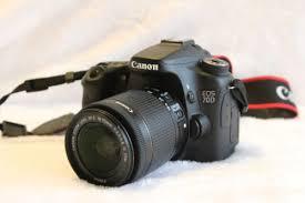 canon 70d sale black friday canon eos 70d 20 2mp digital slr camera black kit w ef s is